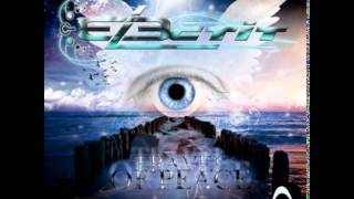 Electit - Travel Of Peace [Parabola Music]