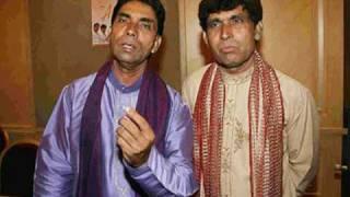 Video kitni bhi yeh raat- Mohammed Hussain & Ahmed Hussain download MP3, 3GP, MP4, WEBM, AVI, FLV Juli 2018