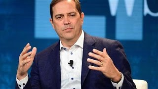 Cisco CEO: Opportunities in China Despite Slower Growth