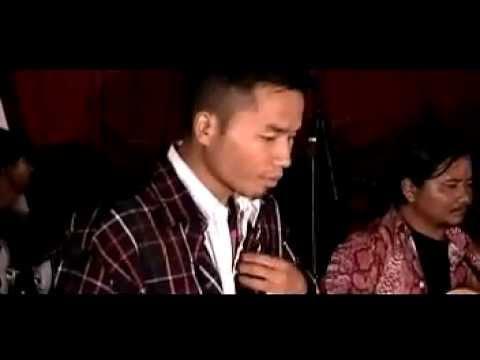 J.Malsawma - Phuloh D.