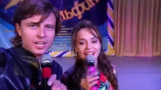 видео Алла Соколова - Традиции русской народной свадьбы