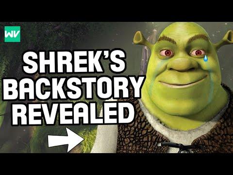 shrek's-depressing-backstory-explained!