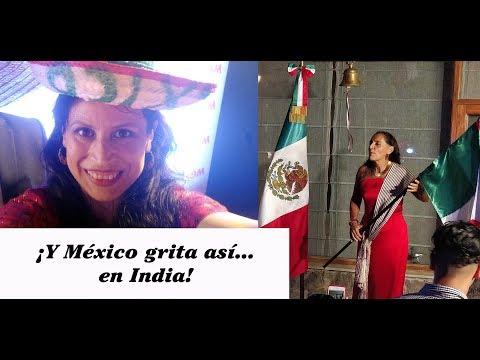 y-los-mexicanos-gritan...-así!-¡en-india!!!