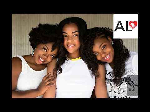 AfricanLoving: #1 Matchmaking & Dating App For African Singles And Black Singles