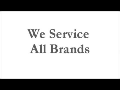 Jenn-Air Repair, Boston, MA, 617-334-7500