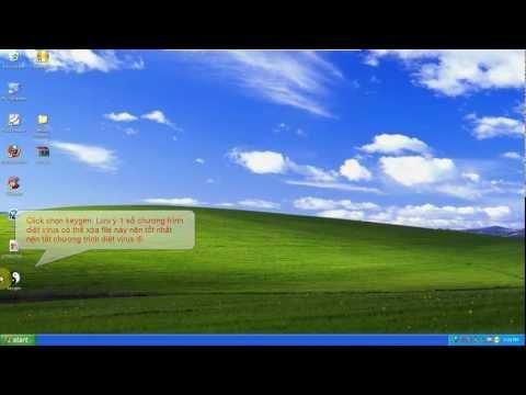 Hướng dẫn cài Photoshop CS5.1