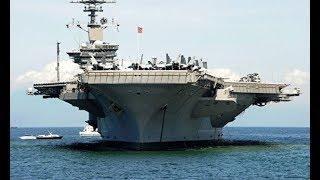 11月底中国将出大事!香港双普选!美国航母进台湾!
