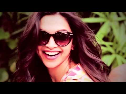 Vogue Eyewear You Tube Channel | Live your life in Vogue