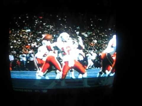 1987 Denver Broncos part 2