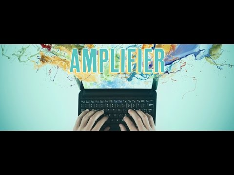 Amplifier Art Talk#3: Art vs. Ethics? [LIVE STREAM]