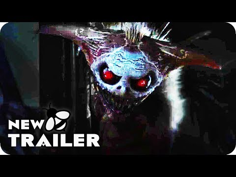 Apartment 212 Full online (2018) Horror Movie