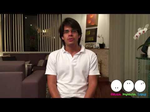 IDEAS VOLUNTARIAS 2018   EDUCA.IMPACTA.CRECE   YouTube