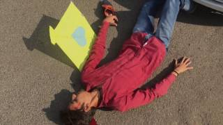heart touch video - makarsankranti
