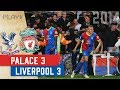 Real Madrid 2-1 Sevilla | LaLiga 19/20 Match Highlights