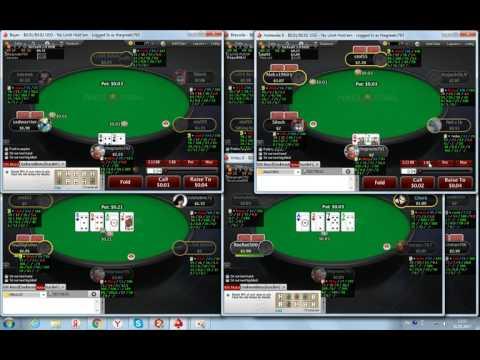 Видео Онлайн азартные игры игровые автоматы играть сейчас онлайн