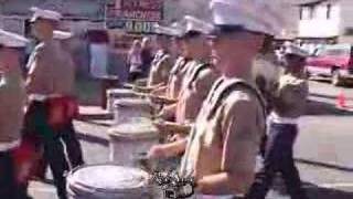 Video US Marine Corps Band 29 Palms download MP3, 3GP, MP4, WEBM, AVI, FLV September 2017