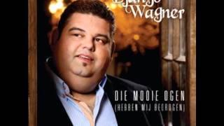Django wagner - Die mooie ogen (hebben mij bedrogen)