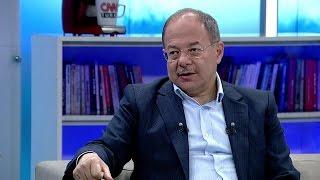 Sağlık Bakanı Recep Akdağ'dan önemli Açıklamalar - Hafta Sonu 6 Mayıs 2017 Cumartesi