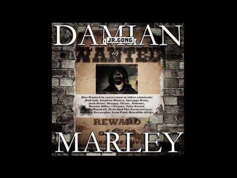 13   Your Song   Soja ft  Damian Marley