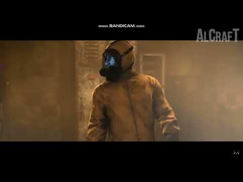 история AlCraft