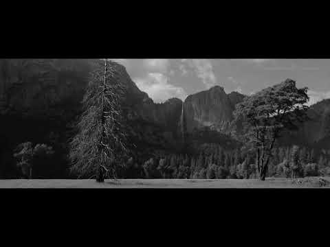 Travis Scott - Sicko Mode (Intro Only)