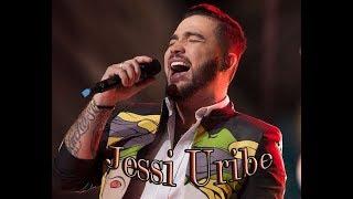 Jessi Uribe Mix