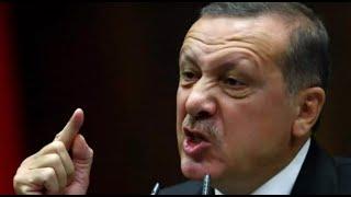 Вести. Турция играет большую игру с Нагорным Карабахом