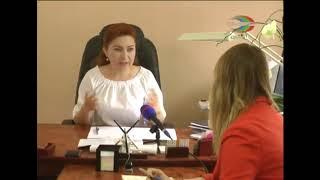 повышение пенсий в ДНР: подробно  кому и сколько добавят