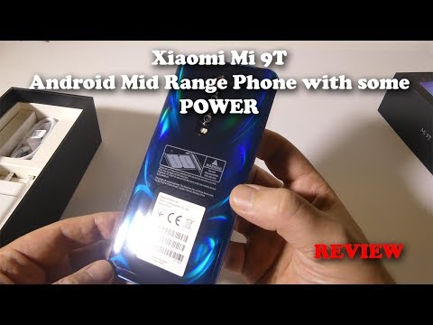 xiaomi-mi-9t-/-redmi-k20---mid-range-smartphone-with-power---review