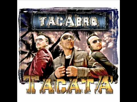 Tacabro - Takata ( Official Song )