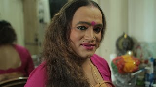 Repeat youtube video Being Laxmi: 'I belong to the hijra, the oldest transgender community'
