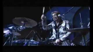 CAFE JAPAN TOUR '96 アルバム「安全地帯Ⅷ」からのナンバー 作詞:松井...