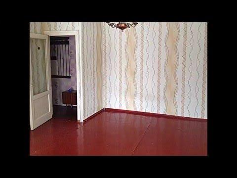 Продаю 2-х комнатную квартиру в Ликино-Дулево