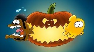 """Ruthe.de - FLOSSEN - """"Halloween-Special"""""""