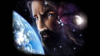 Письмо От Бога