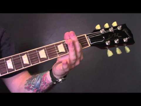 baby-please-don't-go-guitar-tutorial