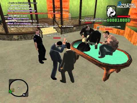 Как играть в казино в гта криминальная россия вывести деньги интернет казино