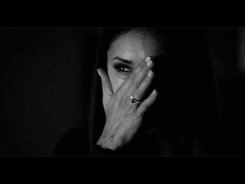 Клип на песню Петлюра - Дождь