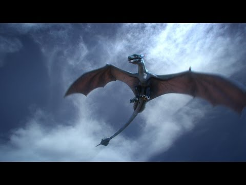 Adventure Movies 2016 high definition English Hollywood  ̿=ε/̵͇̿̿/'̿'̿ ̿  | Drama | Fantasy