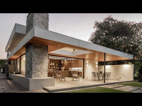 Australia's best homes revealed
