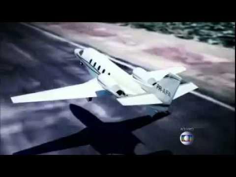 Impactante video que hizo llorar a mucha gente del mundo