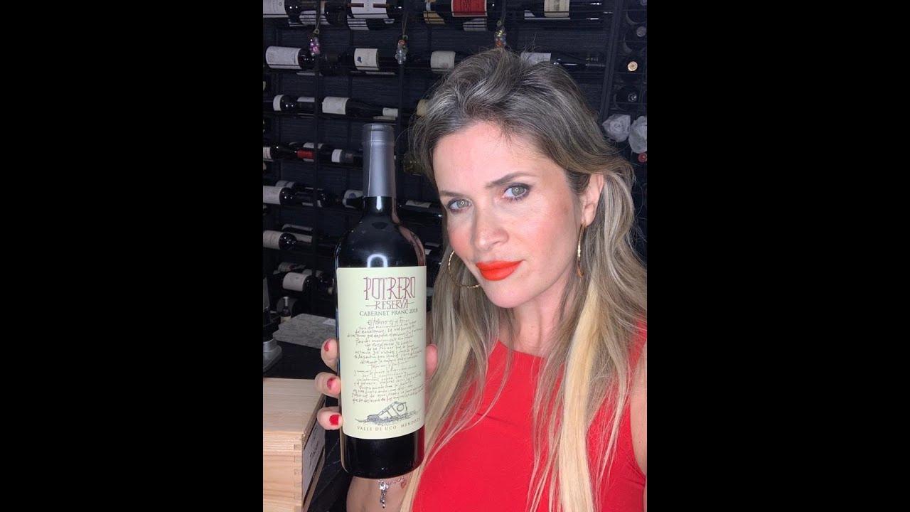 Mirá la ChupiTalk con Belén Soler Valle, de Vinos de Potrero