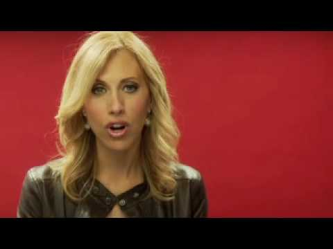 Emily Giffin discusses Heart of the Matter