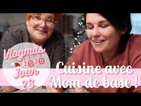 vlogmas-jour-23-|-coach-deb-me-fait-mourrir-&une-excellente-recette-de-mom-de-base!