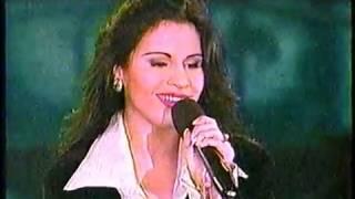 Olga Tañón - Basta Ya! - El show de Cristina