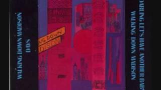 Kirsty MacColl - Walking Down Madison (Club Mix)