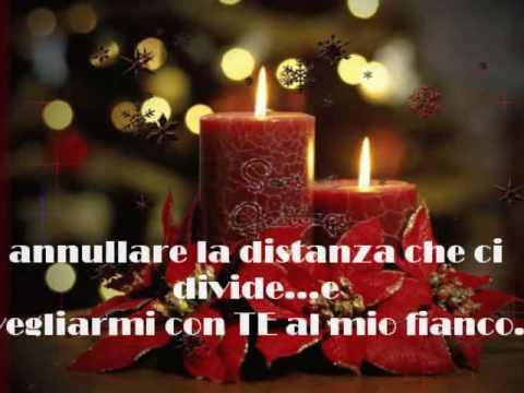 Buon Natale Amore A Distanza Disegni Di Natale 2019