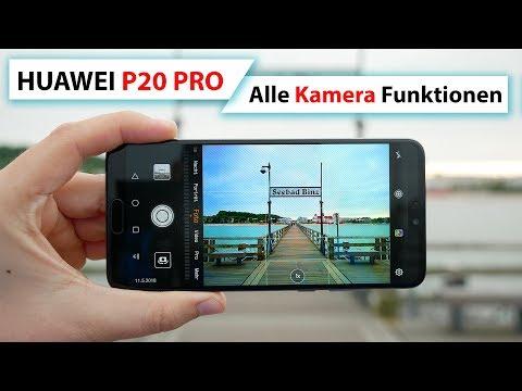 huawei-p20-pro-kamera-app-–-alle-funktionen,-tipps-&-tricks