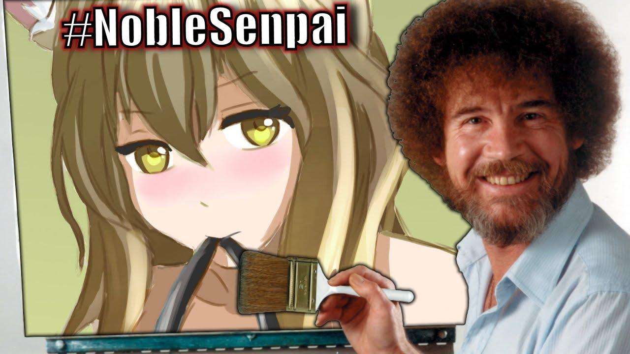 is-hentai-art-ask-noble-senpai