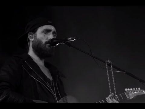 RY X - Howling (Live @ Union Chapel)